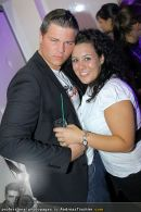 Birthday Friday - Club Couture - Fr 19.06.2009 - 19