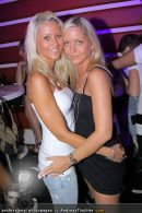 Birthday Friday - Club Couture - Fr 19.06.2009 - 3