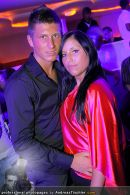 Birthday Friday - Club Couture - Fr 19.06.2009 - 53