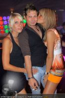 Birthday Friday - Club Couture - Fr 19.06.2009 - 58