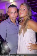 Sat. Soiree Teil 2 - Club Couture - Sa 20.06.2009 - 112