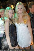Sat. Soiree Teil 2 - Club Couture - Sa 20.06.2009 - 134