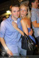 Sat. Soiree Teil 2 - Club Couture - Sa 20.06.2009 - 135
