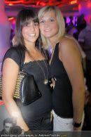 Sat. Soiree Teil 2 - Club Couture - Sa 20.06.2009 - 24