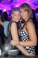 Sat. Soiree Teil 2 - Club Couture - Sa 20.06.2009 - 27