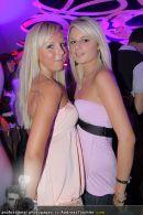 Sat. Soiree Teil 2 - Club Couture - Sa 20.06.2009 - 29