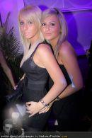 Sat. Soiree Teil 2 - Club Couture - Sa 20.06.2009 - 45
