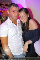La Noche del Baile - Club Couture - Do 25.06.2009 - 16