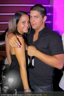 La Noche del Baile - Club Couture - Do 25.06.2009 - 22