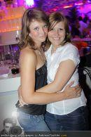 La Noche del Baile - Club Couture - Do 25.06.2009 - 23