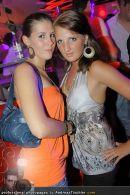 La Noche del Baile - Club Couture - Do 25.06.2009 - 36