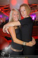 La Noche del Baile - Club Couture - Do 25.06.2009 - 40