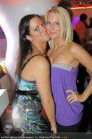 La Noche del Baile - Club Couture - Do 25.06.2009 - 41