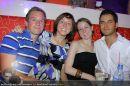 La Noche del Baile - Club Couture - Do 25.06.2009 - 44