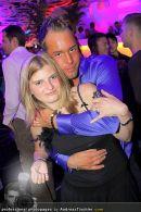 La Noche del Baile - Club Couture - Do 25.06.2009 - 66