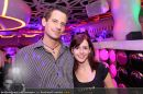 Birthday Party - Club Couture - Fr 26.06.2009 - 20