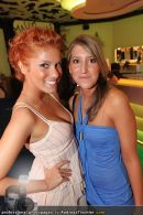 Birthday Party - Club Couture - Fr 26.06.2009 - 66