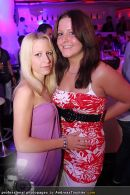 Birthday Party - Club Couture - Fr 26.06.2009 - 72