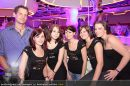 Birthday Party - Club Couture - Fr 26.06.2009 - 8