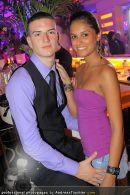 La Noche del Baile - Club Couture - Do 02.07.2009 - 12