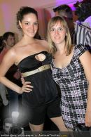 La Noche del Baile - Club Couture - Do 02.07.2009 - 13