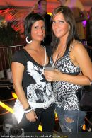 La Noche del Baile - Club Couture - Do 02.07.2009 - 17