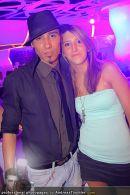 La Noche del Baile - Club Couture - Do 02.07.2009 - 26