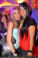 La Noche del Baile - Club Couture - Do 02.07.2009 - 27