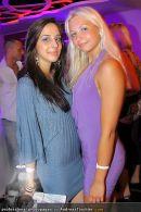 La Noche del Baile - Club Couture - Do 02.07.2009 - 34