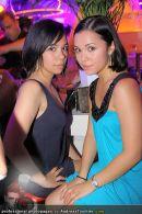 La Noche del Baile - Club Couture - Do 02.07.2009 - 40