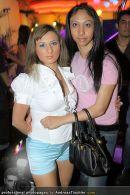 La Noche del Baile - Club Couture - Do 02.07.2009 - 57