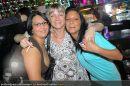 La Noche del Baile - Club Couture - Do 02.07.2009 - 61