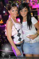 La Noche del Baile - Club Couture - Do 02.07.2009 - 63