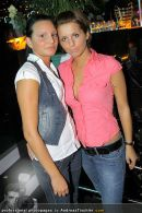La Noche del Baile - Club Couture - Do 02.07.2009 - 65