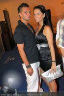 La Noche del Baile - Club Couture - Do 02.07.2009 - 9