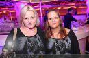 Weekend Club - Club Couture - Sa 04.07.2009 - 13