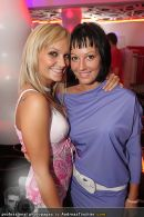 Weekend Club - Club Couture - Sa 04.07.2009 - 20