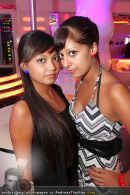 Weekend Club - Club Couture - Sa 04.07.2009 - 4