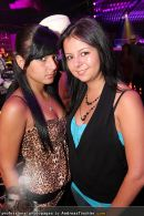 Weekend Club - Club Couture - Sa 04.07.2009 - 42