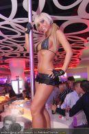 Weekend Club - Club Couture - Sa 04.07.2009 - 44
