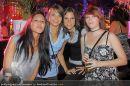 La Noche del Baile - Club Couture - Do 09.07.2009 - 10