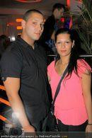 La Noche del Baile - Club Couture - Do 09.07.2009 - 12