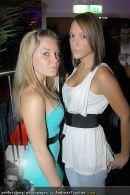 La Noche del Baile - Club Couture - Do 09.07.2009 - 13