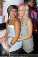 La Noche del Baile - Club Couture - Do 09.07.2009 - 16
