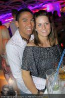 La Noche del Baile - Club Couture - Do 09.07.2009 - 18