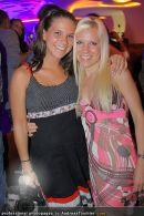 La Noche del Baile - Club Couture - Do 09.07.2009 - 19