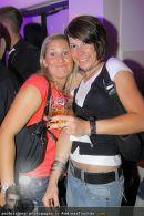 La Noche del Baile - Club Couture - Do 09.07.2009 - 24