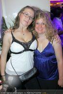 La Noche del Baile - Club Couture - Do 09.07.2009 - 27