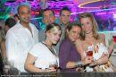 La Noche del Baile - Club Couture - Do 09.07.2009 - 3