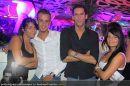 La Noche del Baile - Club Couture - Do 09.07.2009 - 30